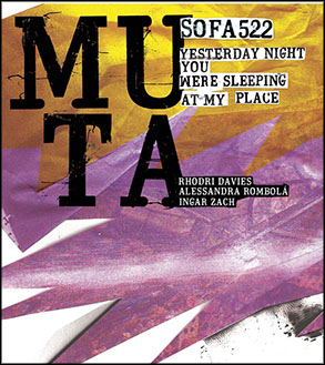 muta_2