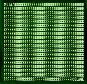 muta_bricolage